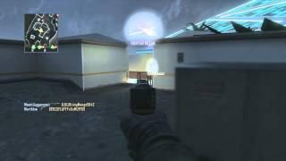 NATURAL S1NNER 21-0 TDM 75-21 ROOF CAMPING ON PLAZA