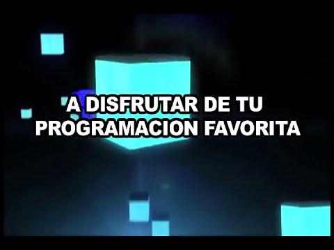 ANTENA HDTV COMO SINTONIZAR (GRATIS MAS DE 130 CANALES)