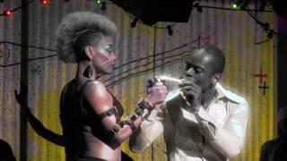 34 Water No Get Enemy 34 From Fela Original Broadway Cast Recording