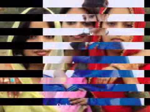 Shob Loke Koy Lalon music Lalongiti Banlga Karaoke Sale Hoy Cont video
