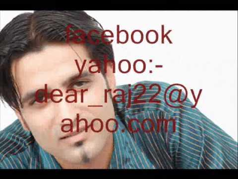 Tak K Tera Husan Goriye Hatho Hathyaar Gaye Raj Sohi .wmv video