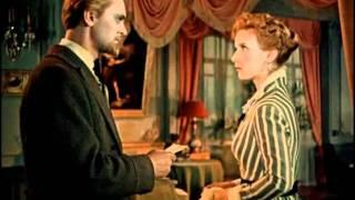 Thằng ngốc - Idiot (1958) Vietsub Part 4/11
