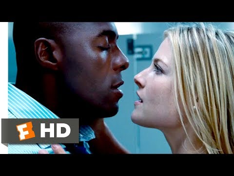 Obsessed (2009) - Christmas Party Seduction Scene (1/9) | Movieclips thumbnail
