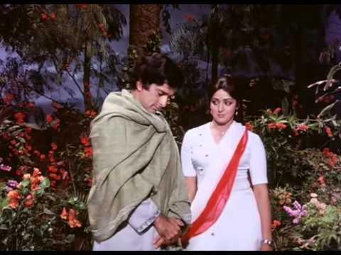 Дважды два-пять 1980 Индийские фильмы , Боевик(Do Aur Do Paanch )