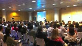 ExpoManagement 2012