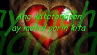 Watch Josh Santana Hindi Ko Kaya video