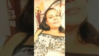 Sofazinho Feat Jorge Mateus Ao Vivo Luan Santana