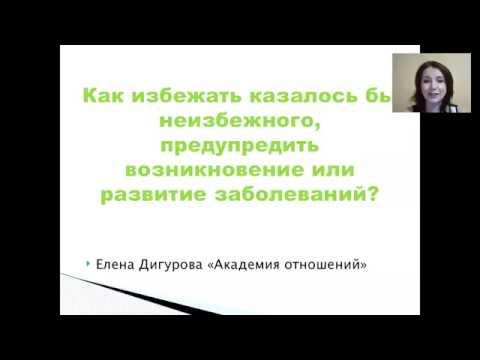 svyazannuyu-blondinku-ebut-chetvero-porno