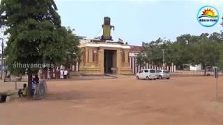அநுராதபுரம்- பொலநறுவை காலத்திற்குரிய கட்டட இடிபாடுகள் கண்டுபிடிப்பு