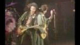 Johnny Thunders & The Heartbreakers - Chinese Rocks