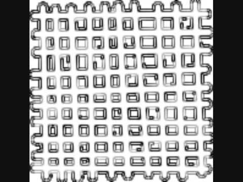 Ghana adinkra symbols