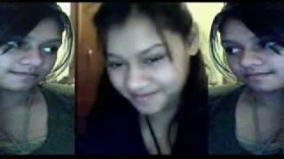 Bangla remix NoYoN & Mikki