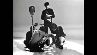 Watch Beatles I Feel Fine video