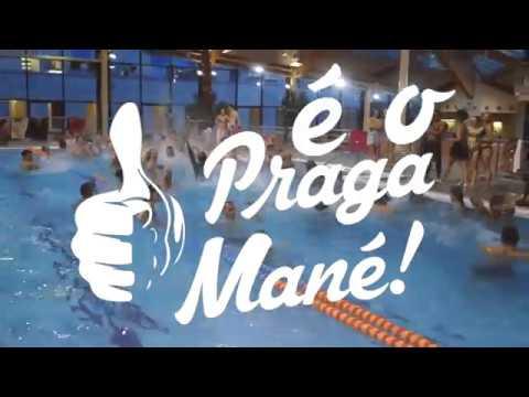 VIDEO PROMO PZC 2017