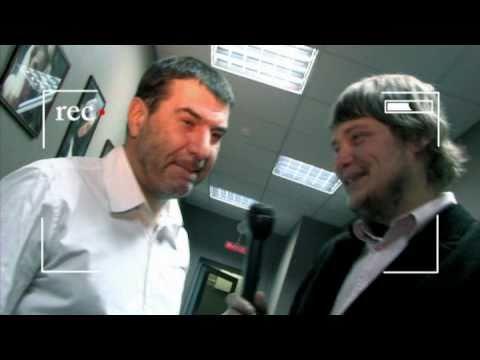 Евгений Гришковец - Evgenu Grishkovets Нижний Новгород