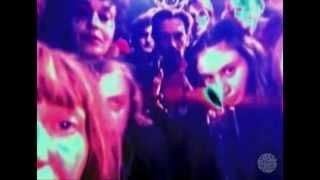 Mount Salem Video - Salem's Pot - Nothing Hill (Official Music Video) ...Lurar ut dig på prärien   RidingEasy Records