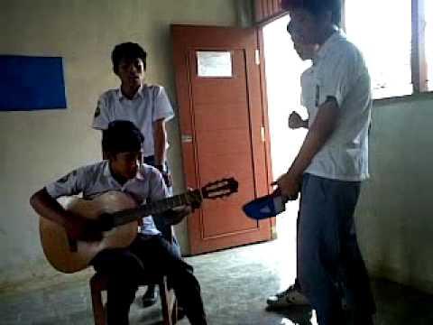 SMK BINA HARAPAN ( Praktek SBK)