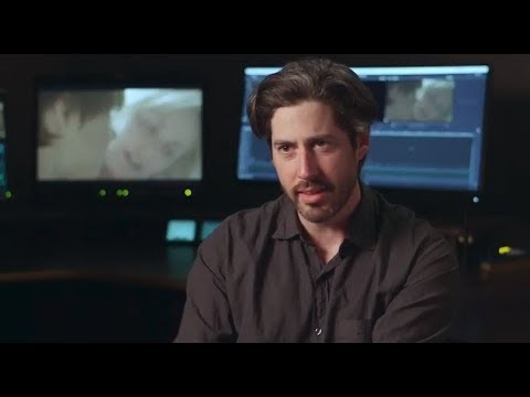 Tully Interview With Director Jason Reitman