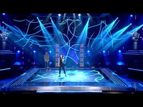 The Voice Thailand - สงกรานต์ - Apologize Vs กิ๊ฟ - Butterfly - 24 Nov 2013 video