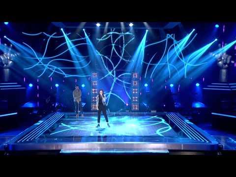 The Voice Thailand - สงกรานต์ - Apologize Vs กิ๊ฟ - Butterfly - 24 Nov 2013 video
