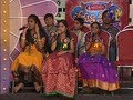 Padutha Theeyaga - 6th May 2013