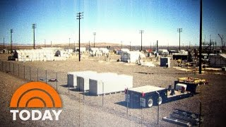 The Hanford Story: Overview