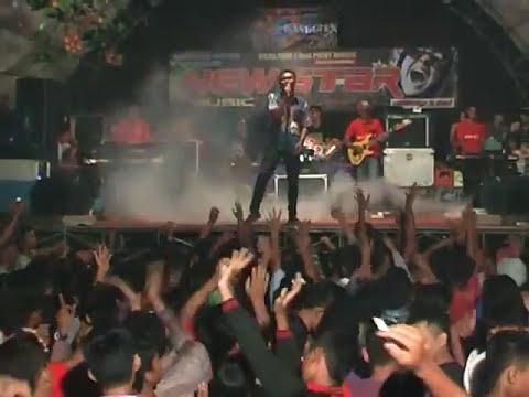 Tembok Derita Rudi Ibrahim NEW STAR Musik Dangdut Terbaru Jepara