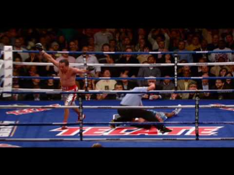 0 - Watch Boxing Replay: HBO PPV: Marquez vs. Diaz II - The Rematch (HBO) - Boxing and Boxers