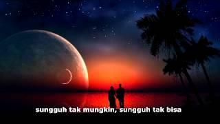 download lagu Ungu Dia Atau Diriku Karaoke No Vocal gratis