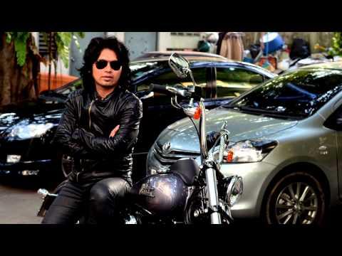 ฮาร์เล่ย์ไทยแลนด์ - Sek Loso {rough Mixed Version} video