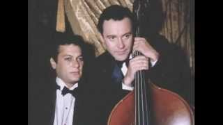 Jack Lemmon - With All My Love