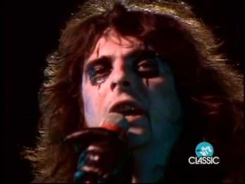 Alice Cooper   Public Animal No 9 2nafish