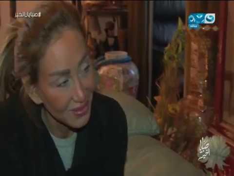 صبايا الخير | الحلقة الكاملة لأفظع وقائع زنا المحارم و معاشرة الآباء لبناتهم..!