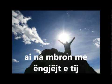 Adi Sipri-Te dua Zot,o forca ime