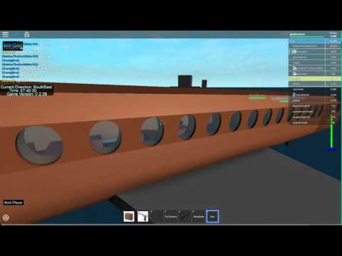 ROBLOX: FLIGHT SIMULATOR | CARGO AND FAST PLANE w/ groups
