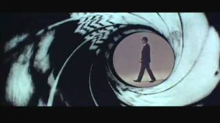 007 James Bond - You Only Live Twice (Solo se Vive Dos Veces)