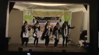 download lagu Mera Naam Chin Chin Chu Dance  Howrah Bridge gratis