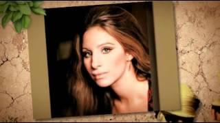 Watch Barbra Streisand Love video