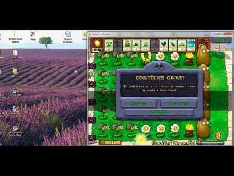 Trucos Para Plants Vs Zombies Hacer Que Las Plantas No Necesiten