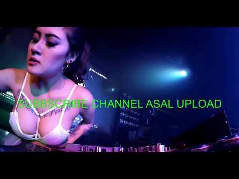 Dj Akimilaku Vs Aisyah ( Tik Tok ) _ Live Perfome 2018 By:asal Upload