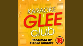 Make 39 Em Laugh Karaoke Version
