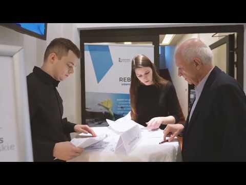 REBORN - Pomysł Na Biznes Na Nowo, Wsparcie Dla Przedsiębiorców