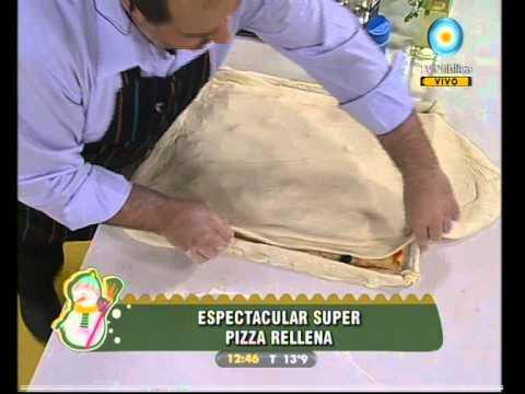 Cocineros argentinos 03-09-10 (4 de 5)