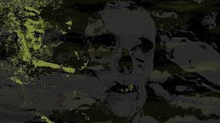 FISTER - I Am Kuru (audio)