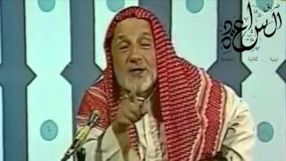 Download هل نفسك عدوة لك ؟؟ موعظة رائعة عن النفس والوقت للشيخ علي الطنطاوي رحمه الله 3Gp Mp4