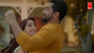 y2mate com   pachtaoge full video song arjit singh ftcancel music HQOfzMc7GnM 720p