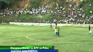 Encuentro Por Puntos Deportivo Balsas Vs Atv Pi�as.mpg