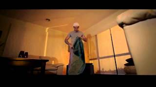 Fajar Er Namaze Soytan Manush Ki kore ফজরের নামাজে শয়তান কি করে দেখুন