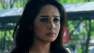Kakhono Hariye Jeo Na | Shaon Kumar & Shondha Moni | Official Music Video