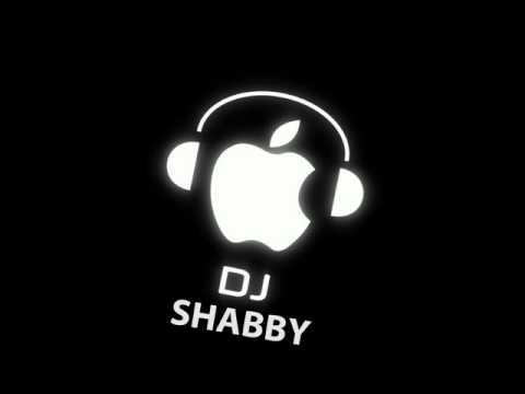 Mera babu chail chabila remix by DJ SHABBY